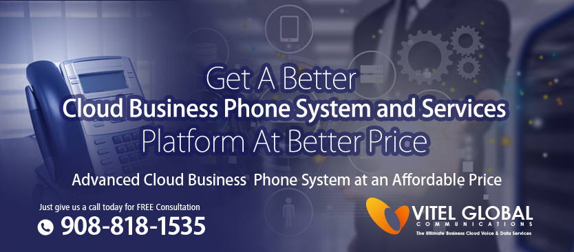 Cloud PBX and VoIP providers in USA – Vitelglobal Communications