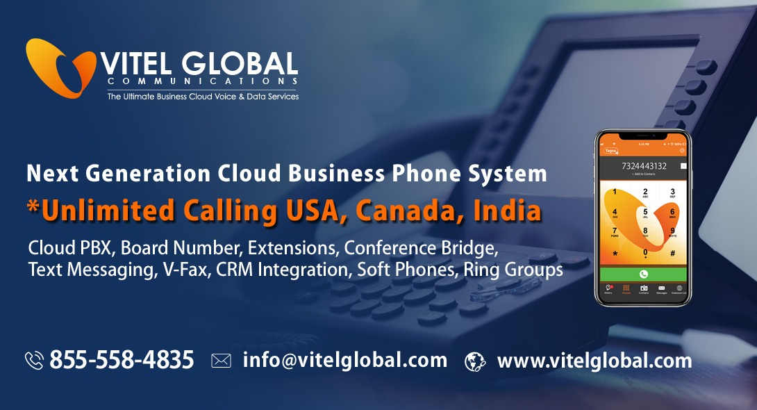 Best Unlimited Calling to USA, India and Canada plans