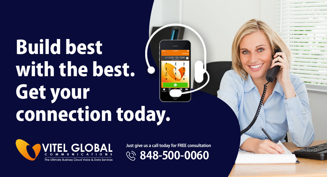Best Voip Business Phone Services